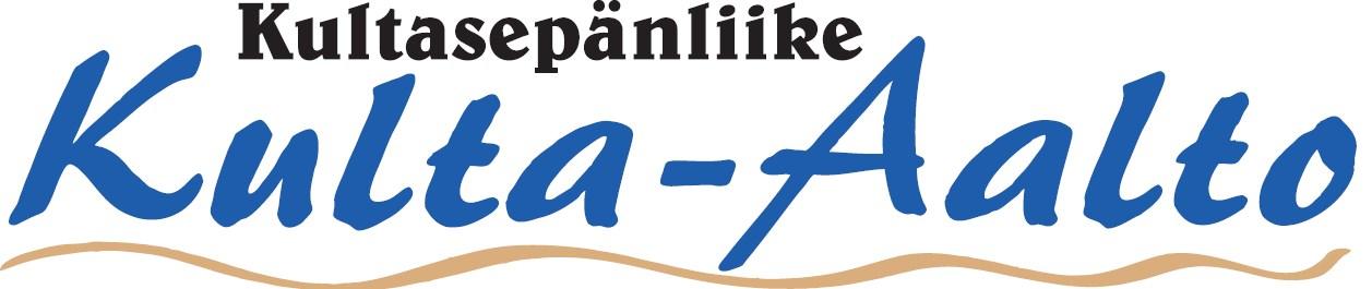 Kulta-Aalto